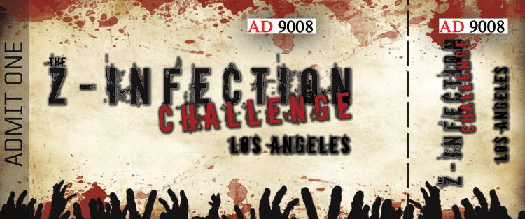 backhouse-media-z-infection-challenge-event-ticket-front