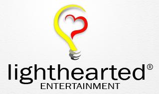 HOSTING: Lighthearted Entertainment